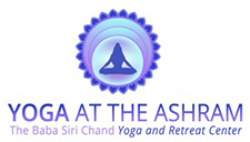Yoga At The Ashram - The Baba Siri Chand Yoga and