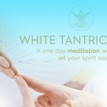 Thoughts on White Tantric Yoga