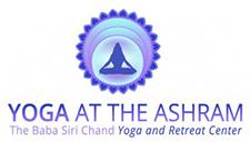 Yoga At The Ashram - The Baba Siri Chand Yoga and Retreat Center